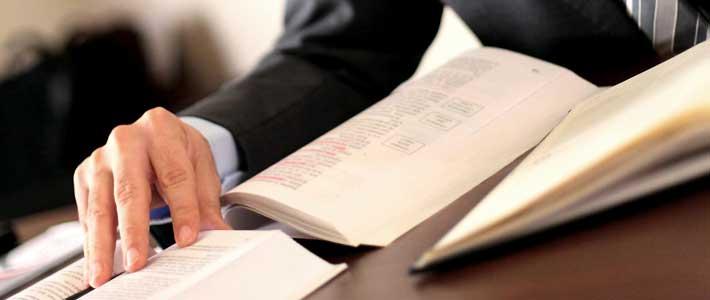 avocat droit des affaires,avocat commercial, paris avocat commerce, avocat droit commercial, avocat en droit des affaires, avocat droit du commerce, avocat commercial, avocat affaires paris, avocat droit des affaires, cabinet avocat paris droit des affaires, avocat affaires