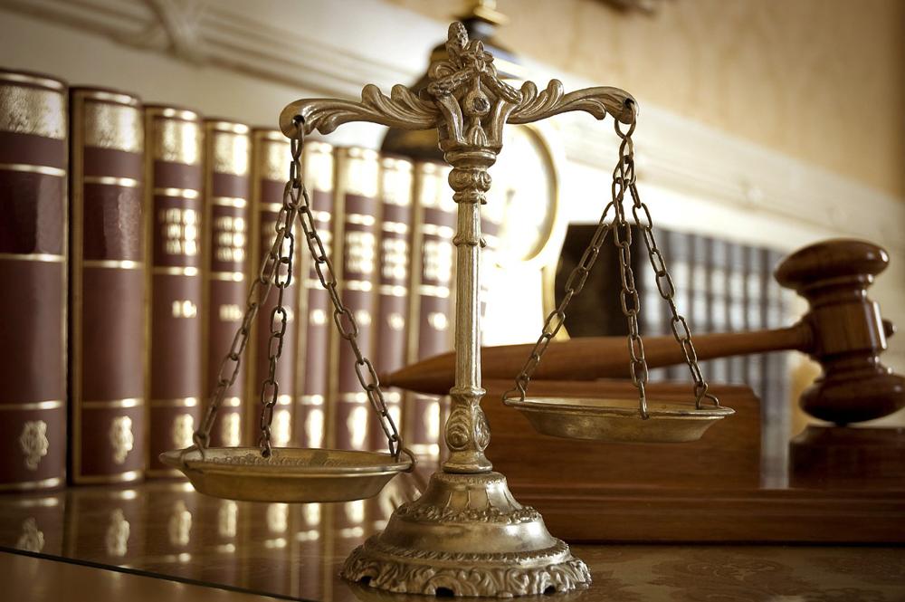 Servicii juridice Timis