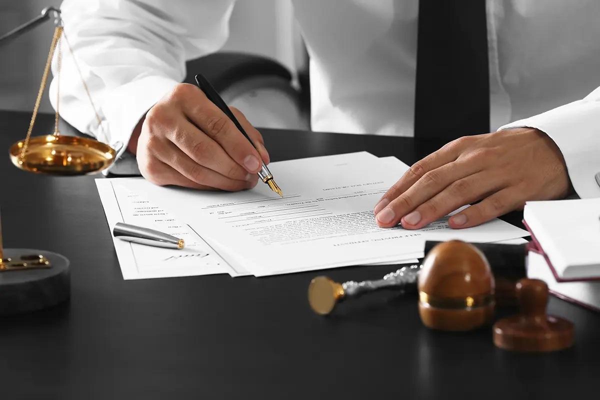 Apostila documentelor: ce este și de ce este nevoie?