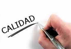 MÁXIMA CALIDAD EN SERVICIOS LEGALES