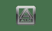 Aldi TVC