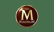 Magnum TVC
