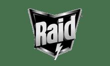 RAID TVC
