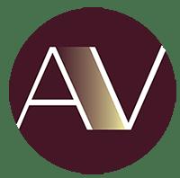 Avodah Studio Web Design and Marketing