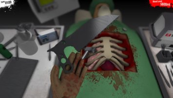 screenshot_surgeonsim2013_01