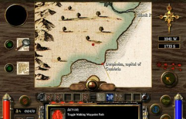 screenshot_arcanum_02