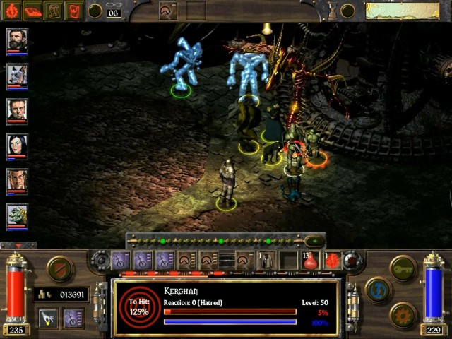 screenshot_arcanum_03