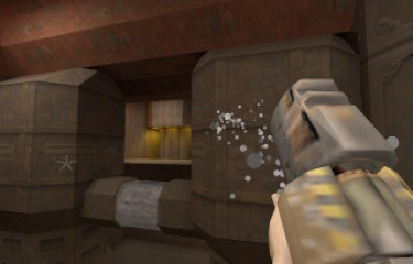screenshot_quake-2_02