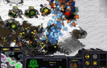 screenshot_starcraft-brood-war_01