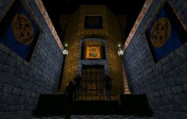 screenshot_thief-the-dark-project_01
