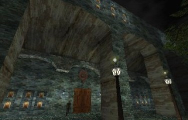 screenshot_thief-the-dark-project_02
