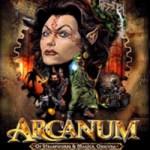 thumbnail_arcanum