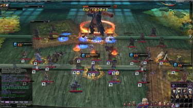 screenshot_atlantica-online_01