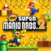 thumbnail_new-super-mario-bros-2