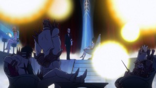 screenshot_kill-la-kill_05