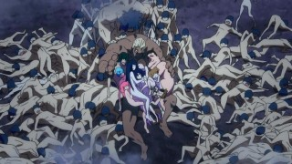 screenshot_kill-la-kill_07