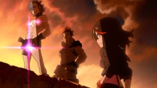 screenshot_kill-la-kill_11