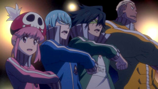 screenshot_kill-la-kill_elite-four