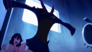 screenshot_kill-la-kill_senketsu_02