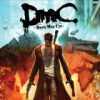 thumbnail_dmc-devil-may-cry