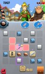 screenshot_puzzle-forge-2_forge