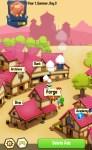 screenshot_puzzle-forge-2_main-menu_01