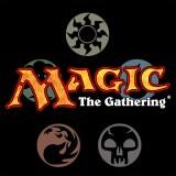 thumbnail_magic-the-gathering