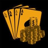 thumbnail_poker