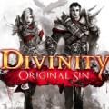 RPG - Divinity: Original Sin