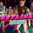 thumbnail_hotline-miami