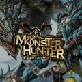 RPG - Monster Hunter