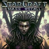 StarCraft: Mass Recall