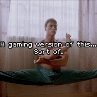 Games as Meditation and Productivity Aids