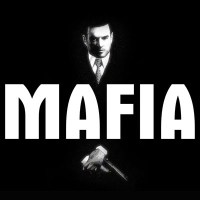 Mafia Retrospective: Heaven Lost in Time | Avoiderdragon