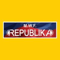 MWF Republika