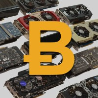 GPU-pocalypse Due to Crypto
