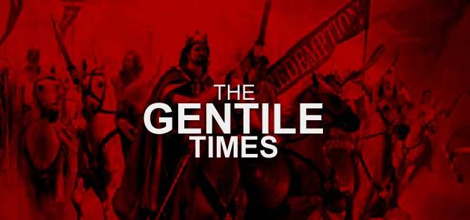 The Gentile Times