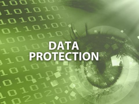 Data Protection & Jehovah's Witnesses