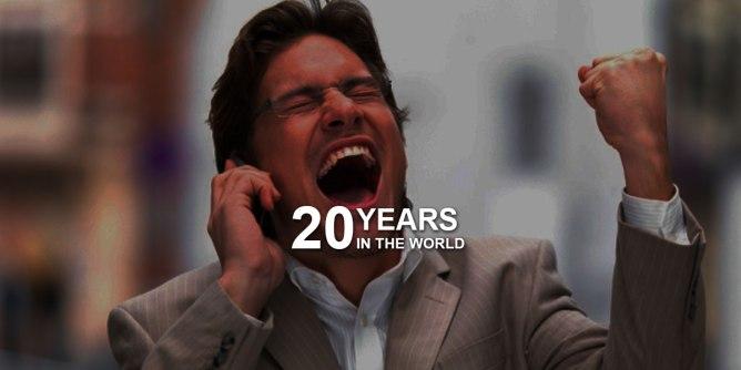 20-years-world