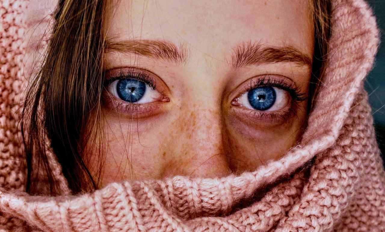 Cancer de la peau: mélanome, carcinome basocellulaire & épidermoïde