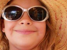 Allergie au soleil: les symptômes