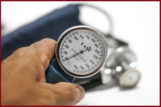Pression artérielle (hypertension) : quelles solutions pour se protéger?