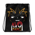 Avomance Designer bag