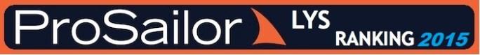 lys logo 2015