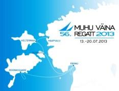 mv kaart 2013