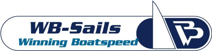 winningboatspeedl