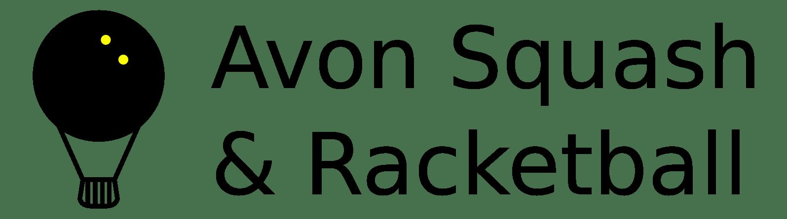 Avon Squash & Racketball