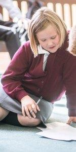 Maths Outreach at Avon Teaching School