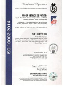iso-10002-2014
