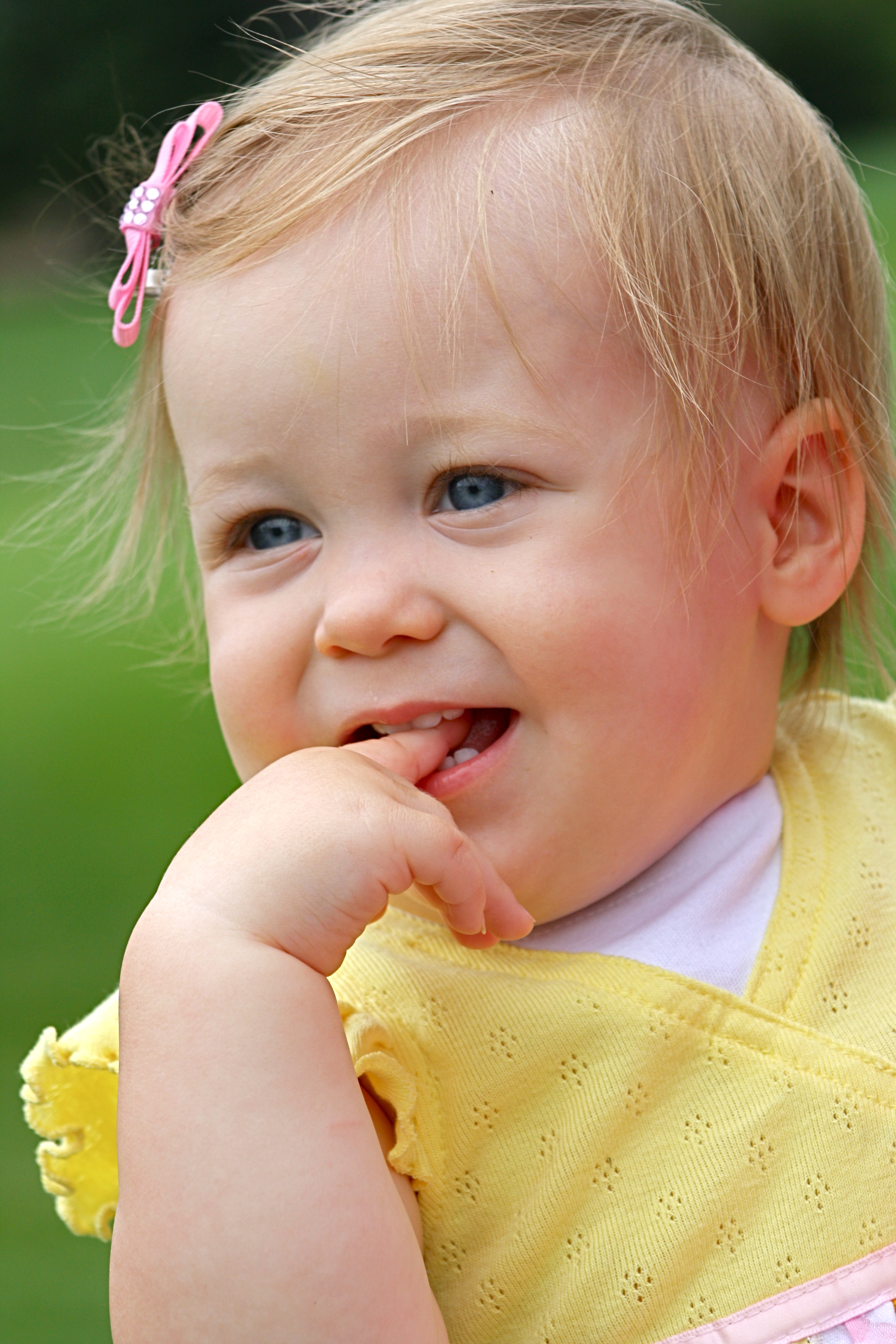 Cute Kids Ashlies Photography